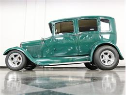 Picture of Classic '29 Model A located in Texas - $38,995.00 Offered by Streetside Classics - Dallas / Fort Worth - MAV8