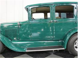 Picture of 1929 Ford Model A located in Texas - $38,995.00 Offered by Streetside Classics - Dallas / Fort Worth - MAV8