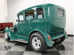 Picture of Classic 1929 Model A located in Texas - $38,995.00 Offered by Streetside Classics - Dallas / Fort Worth - MAV8