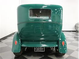 Picture of '29 Model A - $38,995.00 - MAV8