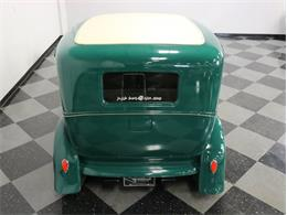 Picture of Classic '29 Ford Model A Offered by Streetside Classics - Dallas / Fort Worth - MAV8