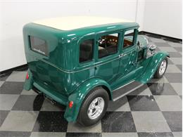 Picture of '29 Model A Offered by Streetside Classics - Dallas / Fort Worth - MAV8