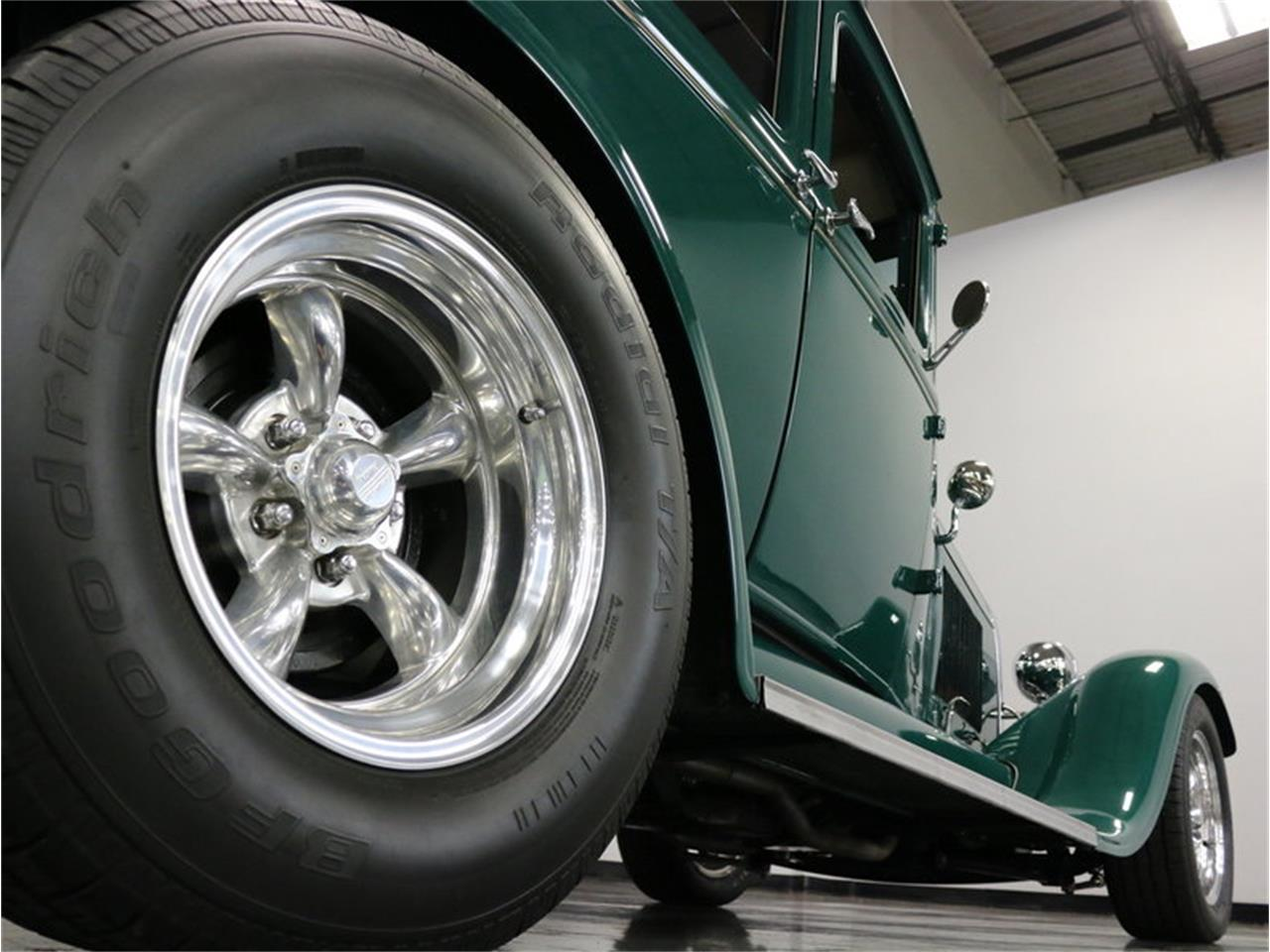 Large Picture of 1929 Ford Model A - $38,995.00 - MAV8