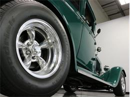 Picture of 1929 Model A - $38,995.00 - MAV8