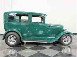 Picture of '29 Model A - MAV8