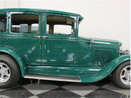 Picture of Classic '29 Model A located in Ft Worth Texas - MAV8
