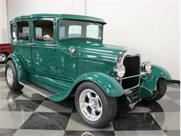 Picture of '29 Ford Model A - $38,995.00 Offered by Streetside Classics - Dallas / Fort Worth - MAV8