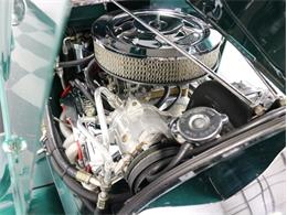 Picture of '29 Ford Model A located in Ft Worth Texas Offered by Streetside Classics - Dallas / Fort Worth - MAV8