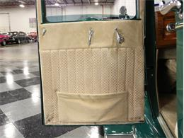Picture of Classic 1929 Ford Model A Offered by Streetside Classics - Dallas / Fort Worth - MAV8