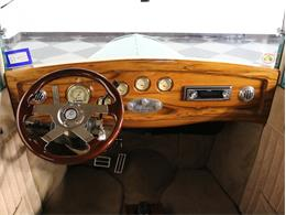 Picture of Classic 1929 Model A Offered by Streetside Classics - Dallas / Fort Worth - MAV8
