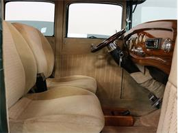 Picture of 1929 Model A - MAV8