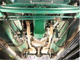 Picture of 1929 Model A located in Ft Worth Texas - $38,995.00 Offered by Streetside Classics - Dallas / Fort Worth - MAV8