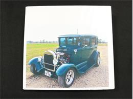 Picture of '29 Model A located in Ft Worth Texas Offered by Streetside Classics - Dallas / Fort Worth - MAV8