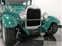 Picture of '29 Ford Model A - $38,995.00 - MAV8