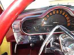 Picture of '54 Hornet - MEGK