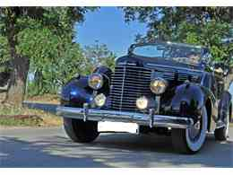 Picture of '38 Series 60 - MEGL
