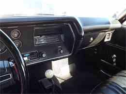 Picture of '71 Chevelle - MEGN