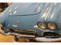 Picture of Classic '61 Chevrolet Corvette Offered by a Private Seller - MEGZ