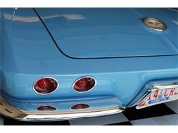 Picture of '61 Corvette - MEGZ