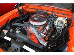 Picture of '69 Camaro - MEHK