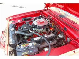 Picture of '65 Barracuda located in Florida Offered by Classic Cars of Sarasota - MEHU