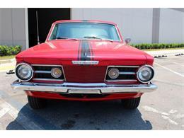 Picture of Classic 1965 Barracuda - $13,500.00 - MEHU