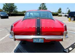 Picture of Classic '65 Barracuda located in Sarasota Florida - $13,500.00 - MEHU