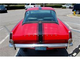 Picture of 1965 Plymouth Barracuda located in Florida - $13,500.00 Offered by Classic Cars of Sarasota - MEHU