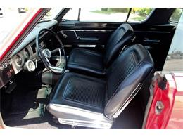 Picture of '65 Plymouth Barracuda located in Sarasota Florida - MEHU