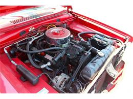 Picture of Classic '65 Plymouth Barracuda - $13,500.00 Offered by Classic Cars of Sarasota - MEHU