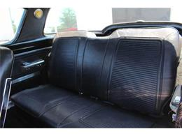 Picture of Classic 1965 Plymouth Barracuda located in Sarasota Florida Offered by Classic Cars of Sarasota - MEHU