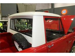 Picture of '66 Bronco - MEHV