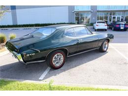 Picture of '68 GTO - MEHZ
