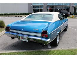 Picture of '69 Malibu - $29,500.00 Offered by Classic Cars of Sarasota - MEI2