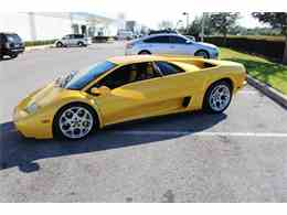 Picture of '01 Diablo - MEIS