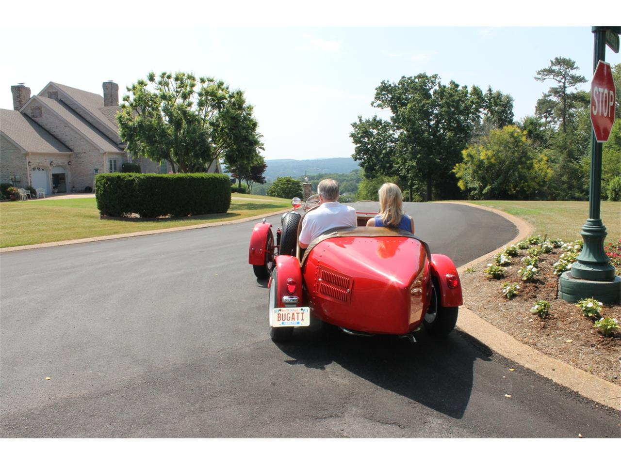 Large Picture of '27 Replica located in Chattanooga Tennessee - $24,900.00 - MEIY