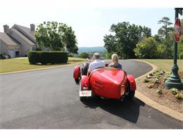 Picture of Classic '27 Replica - $24,900.00 - MEIY