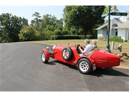 Picture of Classic 1927 Replica located in Tennessee - $24,900.00 - MEIY