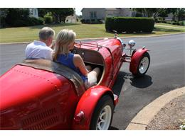 Picture of '27 Replica located in Chattanooga Tennessee - $24,900.00 Offered by a Private Seller - MEIY