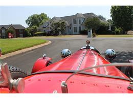 Picture of Classic '27 Bugatti Replica - $24,900.00 Offered by a Private Seller - MEIY