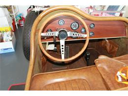 Picture of 1927 Replica located in Chattanooga Tennessee - $24,900.00 Offered by a Private Seller - MEIY