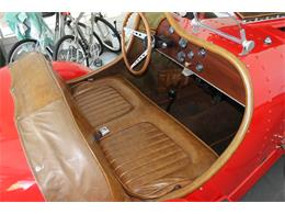 Picture of Classic '27 Replica located in Chattanooga Tennessee - $24,900.00 - MEIY