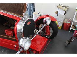 Picture of Classic 1927 Bugatti Replica located in Chattanooga Tennessee - MEIY