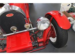 Picture of Classic 1927 Replica - $24,900.00 Offered by a Private Seller - MEIY