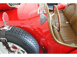 Picture of Classic '27 Replica located in Chattanooga Tennessee - $24,900.00 Offered by a Private Seller - MEIY