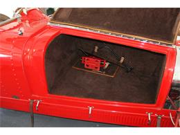 Picture of 1927 Bugatti Replica - $24,900.00 Offered by a Private Seller - MEIY