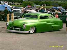 Picture of Classic '49 Custom - $75,000.00 Offered by a Private Seller - MEJ2