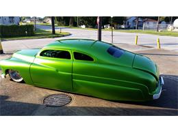 Picture of '49 Custom - MEJ2