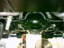 Picture of '49 Custom - MEJ2
