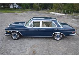 Picture of '69 300SEL located in Lebanon Tennessee - MEJ6